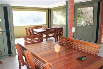 Protea Park And Ext property for sale. Ref No: 3214685. Picture no 32