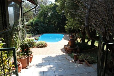 Protea Park And Ext property for sale. Ref No: 3214685. Picture no 34