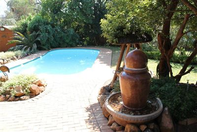 Protea Park And Ext property for sale. Ref No: 3214685. Picture no 1