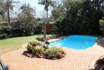 Protea Park And Ext property for sale. Ref No: 3214685. Picture no 5