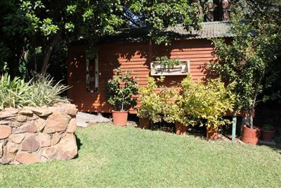 Protea Park And Ext property for sale. Ref No: 3214685. Picture no 35