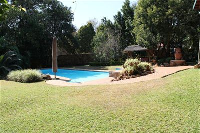 Protea Park And Ext property for sale. Ref No: 3214685. Picture no 36