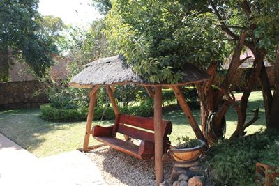Protea Park And Ext property for sale. Ref No: 3214685. Picture no 38