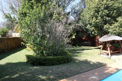 Protea Park And Ext property for sale. Ref No: 3214685. Picture no 40