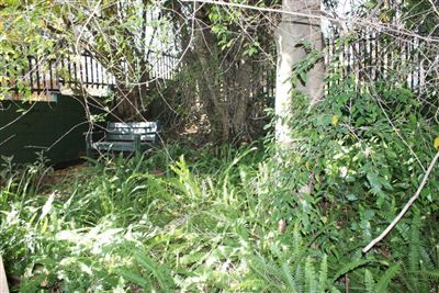Protea Park And Ext property for sale. Ref No: 3214685. Picture no 44