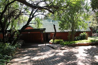 Protea Park And Ext property for sale. Ref No: 3214685. Picture no 46