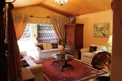 Protea Park And Ext property for sale. Ref No: 3214685. Picture no 6