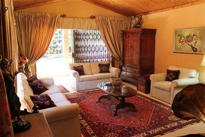 Protea Park And Ext property for sale. Ref No: 3214685. Picture no 8