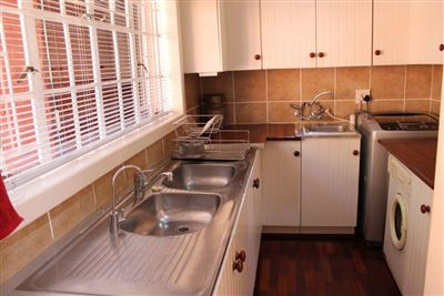 Protea Park And Ext property for sale. Ref No: 3214685. Picture no 15