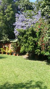 Protea Park And Ext property for sale. Ref No: 3214685. Picture no 47