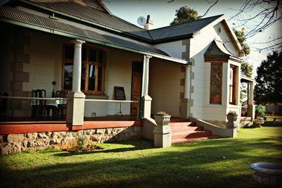 Potchefstroom, Grimbeeck Park Property    Houses For Sale Grimbeeck Park, Grimbeeck Park, House 6 bedrooms property for sale Price:2,353,836