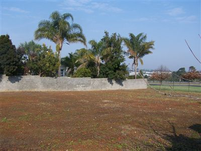 Paradyskloof property for sale. Ref No: 3225621. Picture no 6
