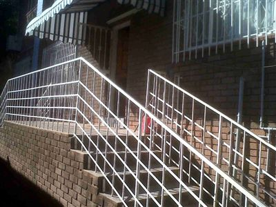 Laudium & Ext property for sale. Ref No: 3215363. Picture no 18