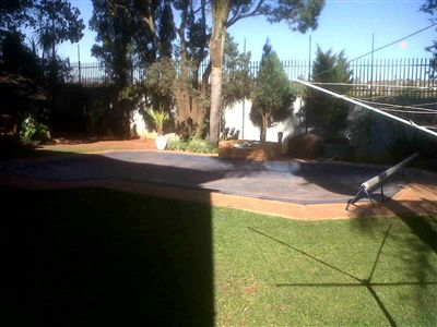 Laudium & Ext property for sale. Ref No: 3215363. Picture no 19