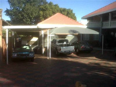 Laudium & Ext property for sale. Ref No: 3215363. Picture no 22