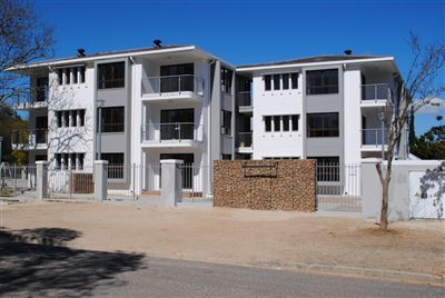 Stellenbosch, Stellenbosch Property  | Houses To Rent Stellenbosch, Stellenbosch, Apartment 2 bedrooms property to rent Price:, 11,00*