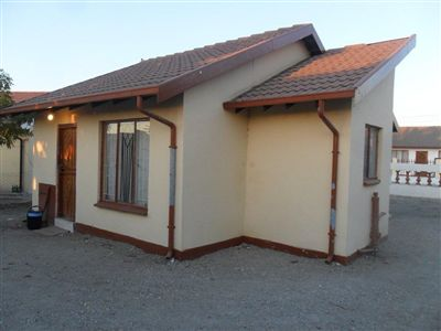Rustenburg, Boitekong Property  | Houses For Sale Boitekong, Boitekong, House 2 bedrooms property for sale Price:350,000