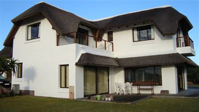 St Francis Bay, St Francis Bay Links Property  | Houses For Sale St Francis Bay Links, St Francis Bay Links, House 4 bedrooms property for sale Price:4,895,000