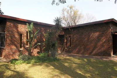 Rustenburg, Protea Park & Ext Property  | Houses For Sale Protea Park & Ext, Protea Park & Ext, House 3 bedrooms property for sale Price:1,790,000
