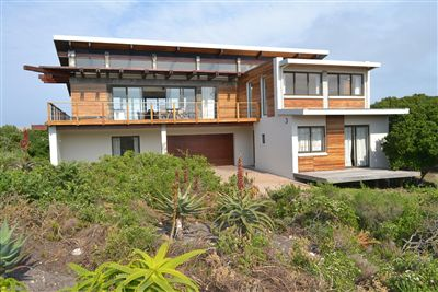 Cape St Francis, Cape St Francis Property  | Houses For Sale Cape St Francis, Cape St Francis, House 3 bedrooms property for sale Price:3,900,000