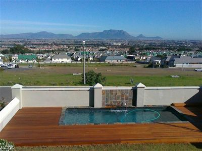 Property and Houses for sale in Kuils River, House, 4 Bedrooms - ZAR 5,300,000