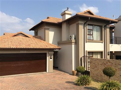 House for sale in Nelspruit