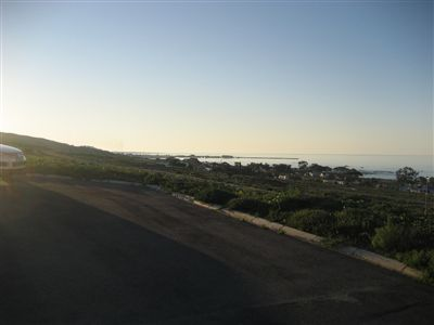 St Helena Views property for sale. Ref No: 13252251. Picture no 4