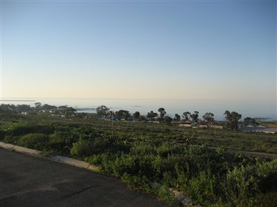 St Helena Views property for sale. Ref No: 13252251. Picture no 5