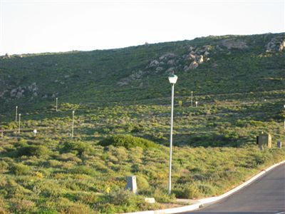 St Helena Views property for sale. Ref No: 13252251. Picture no 8