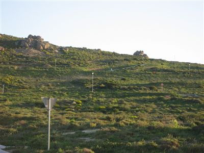 St Helena Views property for sale. Ref No: 13252251. Picture no 10