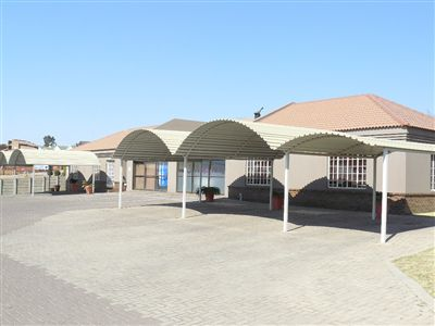Witbank, Die Heuwel Property  | Houses For Sale Die Heuwel, Die Heuwel, Commercial  property for sale Price:3,062,000