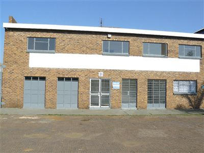 Witbank property for sale. Ref No: 3218528. Picture no 1