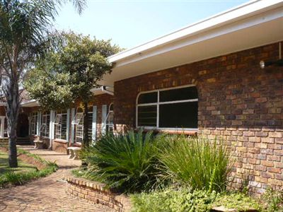 House for sale in Kempton Park