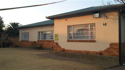 Property and Houses for sale in Northmead, House, 3 Bedrooms - ZAR 1,398,000