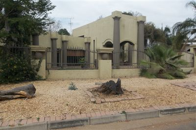 Rustenburg, Protea Park & Ext Property  | Houses For Sale Protea Park & Ext, Protea Park & Ext, House 3 bedrooms property for sale Price:1,895,000
