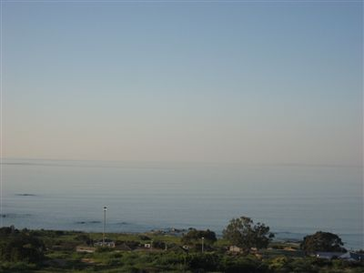 St Helena Views for sale property. Ref No: 13267138. Picture no 3