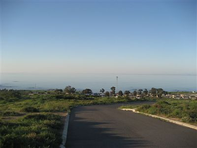St Helena Views property for sale. Ref No: 13267138. Picture no 4