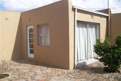 Property Lambton : Houses To Rent Lambton, Lambton, House 1 bedrooms property to rent Price:,  4,00*