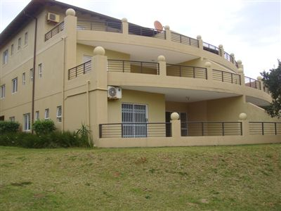 Ballito property for sale. Ref No: 3219278. Picture no 1