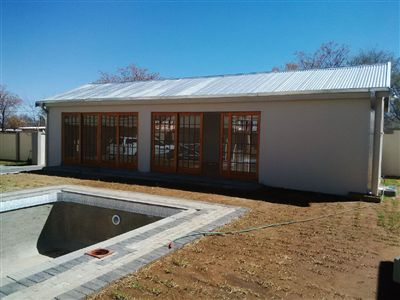Parys, Parys Property  | Houses To Rent Parys, Parys, Commercial  property to rent Price:,  4,00*