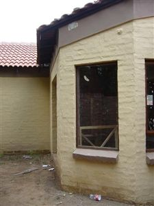 Mooivallei Park property for sale. Ref No: 13239113. Picture no 9