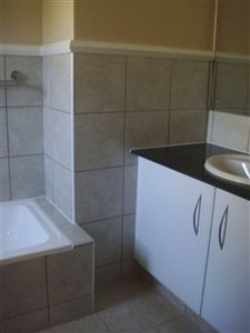 Ballito property for sale. Ref No: 3219690. Picture no 14