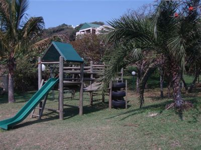 Ballito property for sale. Ref No: 3219690. Picture no 6