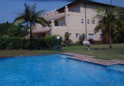 Ballito property for sale. Ref No: 3219690. Picture no 2