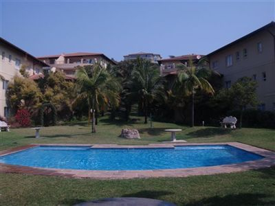 Ballito property for sale. Ref No: 3219690. Picture no 1