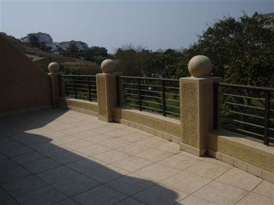 Ballito property for sale. Ref No: 3219690. Picture no 3