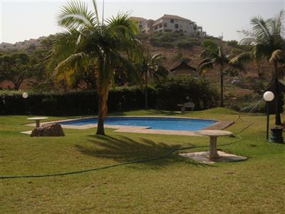 Ballito property for sale. Ref No: 3219690. Picture no 4