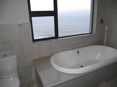 Sheffield Beach property for sale. Ref No: 3219701. Picture no 24