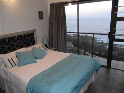 Sheffield Beach property for sale. Ref No: 3219701. Picture no 17