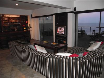 Sheffield Beach property for sale. Ref No: 3219701. Picture no 6